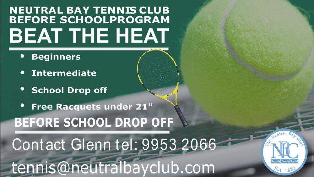 beat-the-heat-tennis